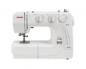 best sewing machine for the money 2015