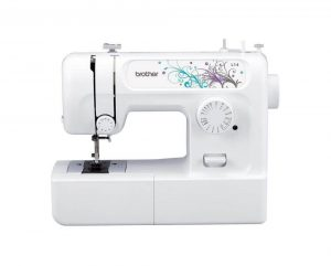 Brother L14 Sewing Machine Review 2015 - 2016